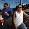 20130921-schooner-mystic-formosa-charter-051