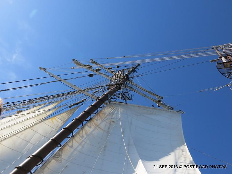 20130921-schooner-mystic-formosa-charter-022