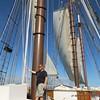 20130921-schooner-mystic-formosa-charter-031