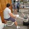20130921-schooner-mystic-formosa-charter-006