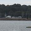 20130921-schooner-mystic-formosa-charter-013