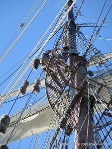 20130921-schooner-mystic-formosa-charter-025