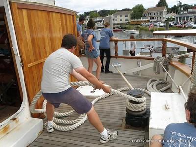 20130921-schooner-mystic-formosa-charter-007