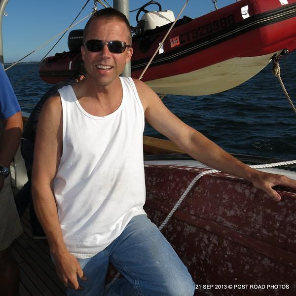 20130921-schooner-mystic-formosa-charter-050