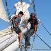 20130921-schooner-mystic-formosa-charter-046