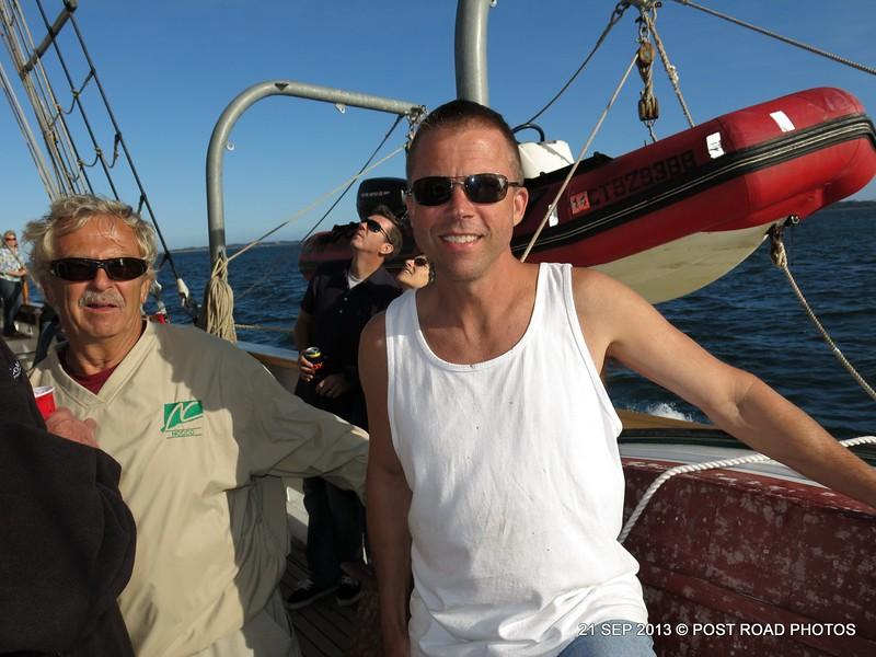 20130921-schooner-mystic-formosa-charter-052