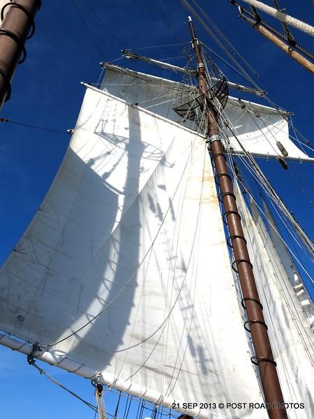 20130921-schooner-mystic-formosa-charter-038