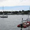 20130921-schooner-mystic-formosa-charter-016