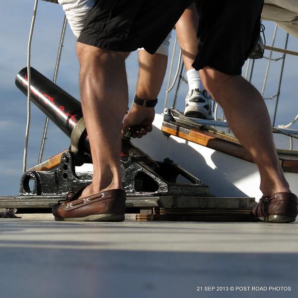20130921-schooner-mystic-formosa-charter-056