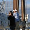 20130921-schooner-mystic-formosa-charter-064