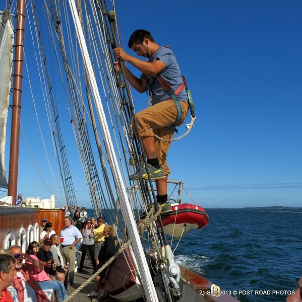 20130921-schooner-mystic-formosa-charter-033