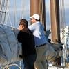 20130921-schooner-mystic-formosa-charter-063