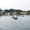 20130921-schooner-mystic-formosa-charter-018