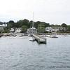 20130921-schooner-mystic-formosa-charter-019