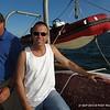 20130921-schooner-mystic-formosa-charter-049