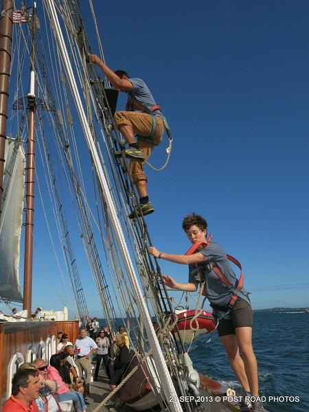 20130921-schooner-mystic-formosa-charter-032