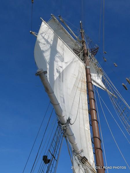 20130921-schooner-mystic-formosa-charter-047