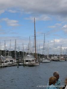 20130921-schooner-mystic-formosa-charter-011