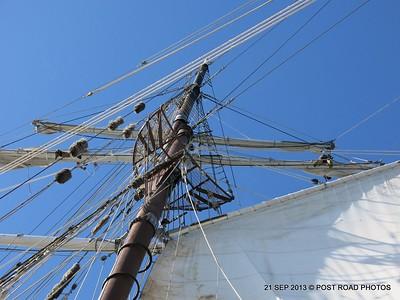 20130921-schooner-mystic-formosa-charter-023