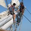 20130921-schooner-mystic-formosa-charter-045