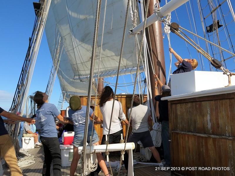 20130921-schooner-mystic-formosa-charter-030