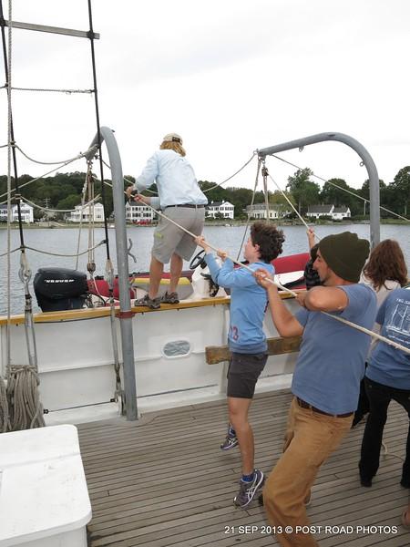 20130921-schooner-mystic-formosa-charter-004