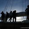 20130921-schooner-mystic-formosa-charter-058