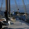 20130921-schooner-mystic-formosa-charter-059