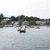 20130921-schooner-mystic-formosa-charter-017
