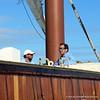 20130921-schooner-mystic-formosa-charter-024