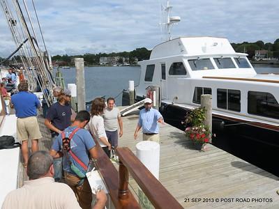 20130921-schooner-mystic-formosa-charter-008