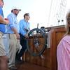 20130921-schooner-mystic-formosa-charter-021