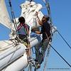 20130921-schooner-mystic-formosa-charter-044