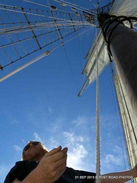 20130921-schooner-mystic-formosa-charter-028