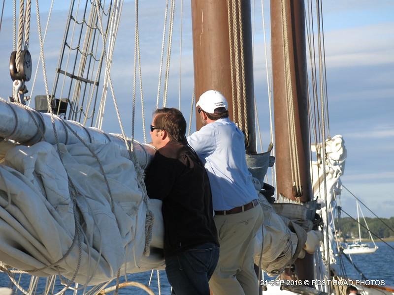 20130921-schooner-mystic-formosa-charter-062