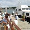 20130921-schooner-mystic-formosa-charter-009