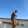 20130921-schooner-mystic-formosa-charter-041