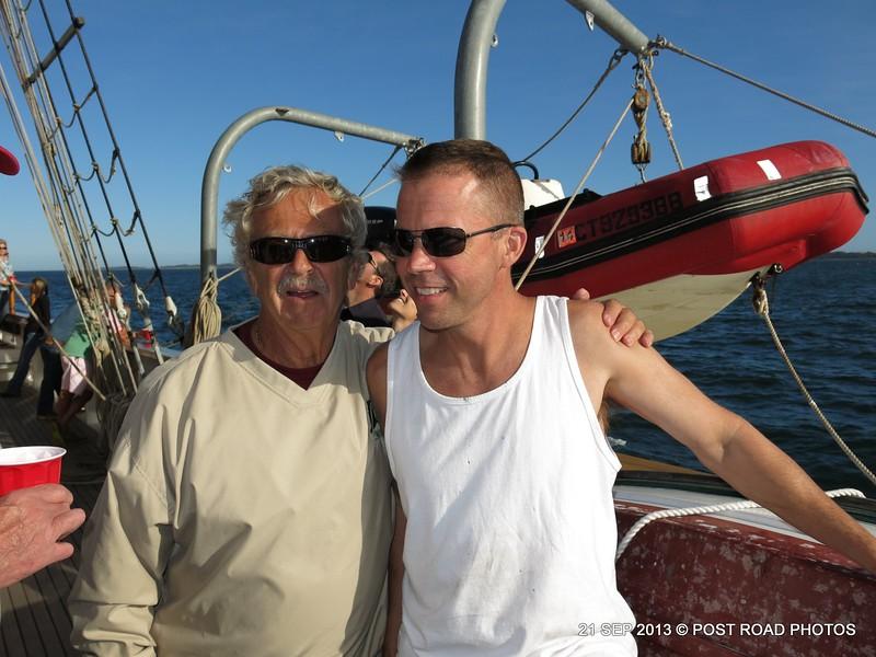 20130921-schooner-mystic-formosa-charter-053