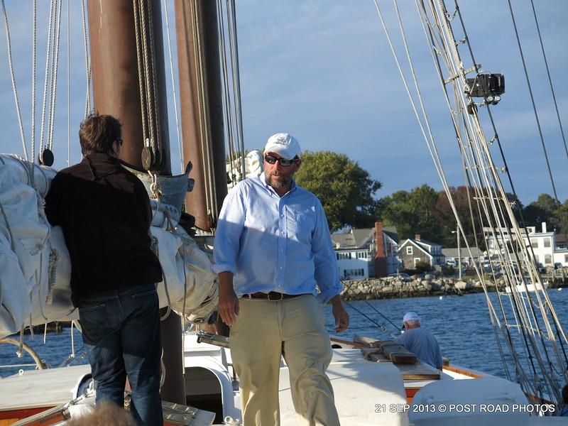 20130921-schooner-mystic-formosa-charter-060