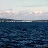 20130921-schooner-mystic-formosa-charter-048