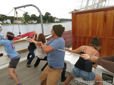 20130921-schooner-mystic-formosa-charter-003