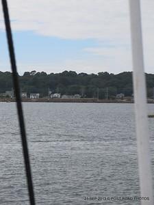 20130921-schooner-mystic-formosa-charter-014