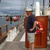 20130921-schooner-mystic-formosa-charter-005