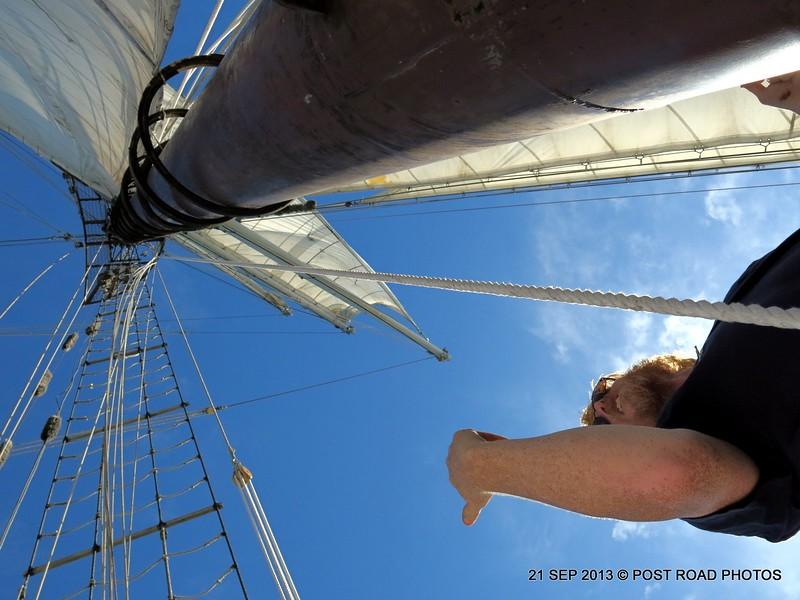 20130921-schooner-mystic-formosa-charter-027