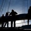 20130921-schooner-mystic-formosa-charter-057