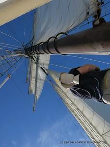 20130921-schooner-mystic-formosa-charter-029