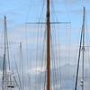 20130921-schooner-mystic-formosa-charter-012