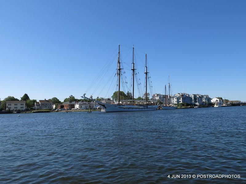 20130604-aboard-the-schooner-mystic-dp-photo-001