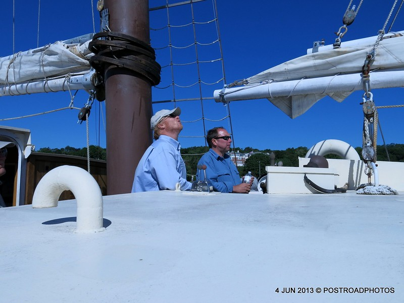 20130604-aboard-the-schooner-mystic-dp-photo-013