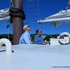 20130604-aboard-the-schooner-mystic-dp-photo-013
